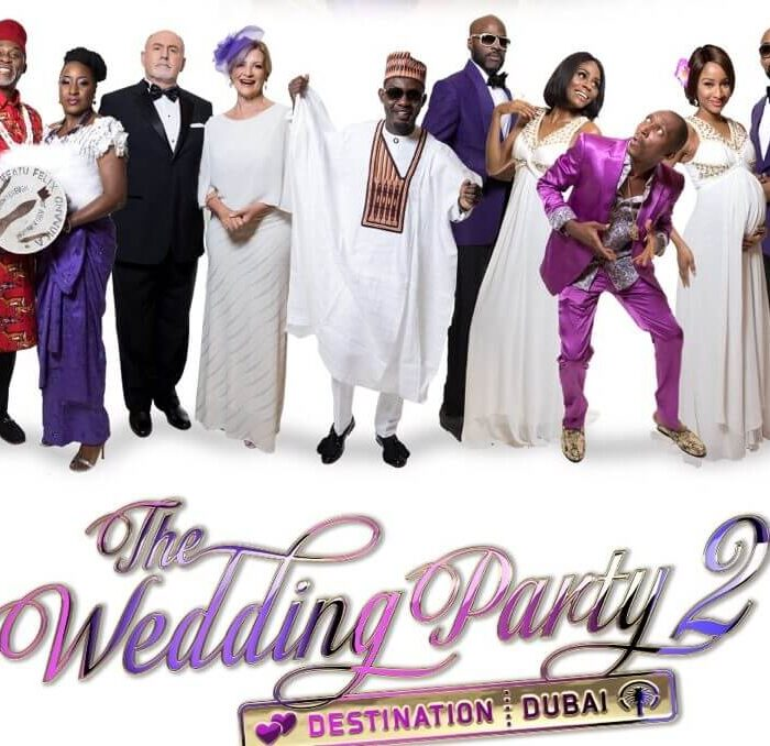 The Evolution Of Sequels And Franchises In Nollywood