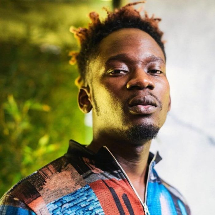 Eazi Business? Understanding Mr Eazi's Music Equity Investment Strategy