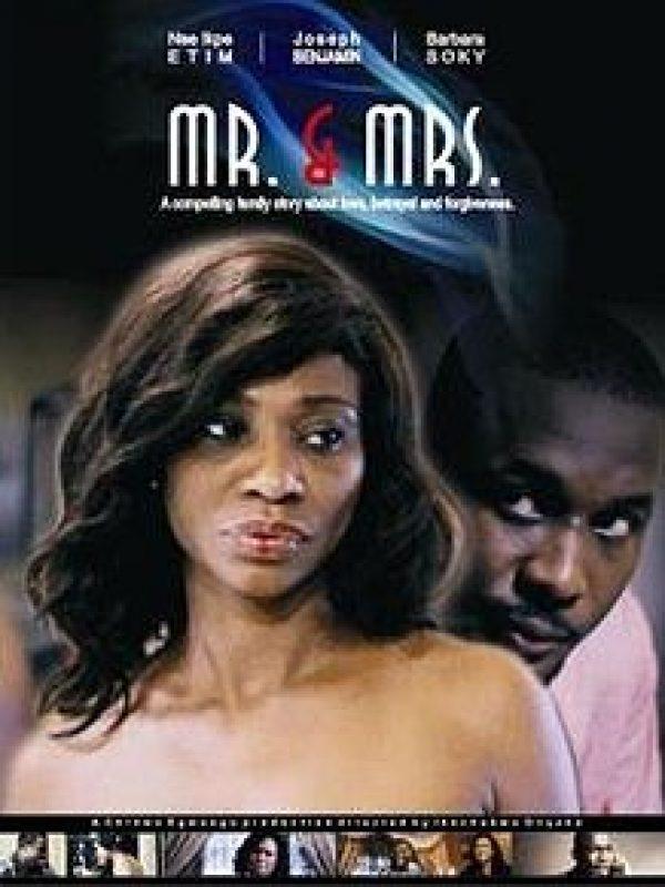 Mr and Mrs jpeg