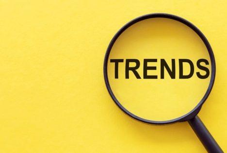2020 industry trends