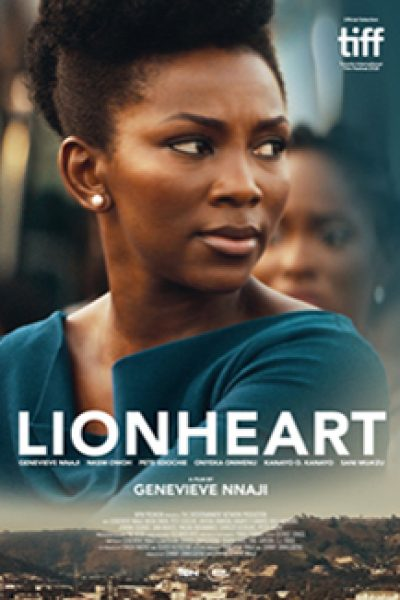 Lionheart_(2018_film)_poster