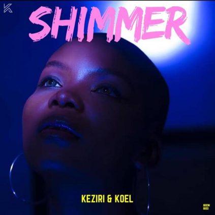Shimmer-Album-Art