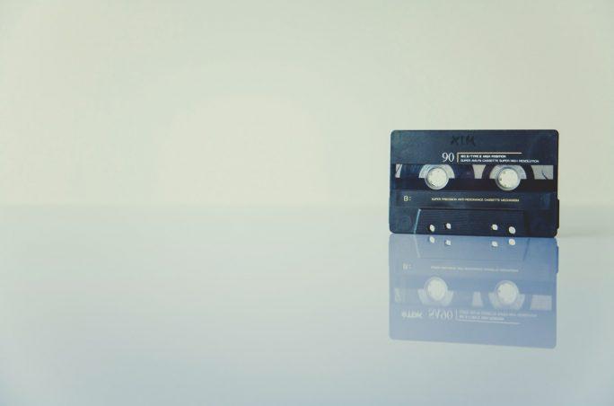 vintage-music-sound-retro-92083