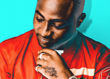 why-davido-was-absent-at-the-14th-headies-award-show-despite-being-nominated