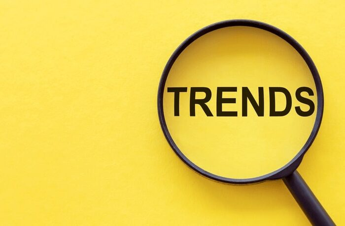 10 Industry Trends from 2020 That We Should Discontinue in 2021