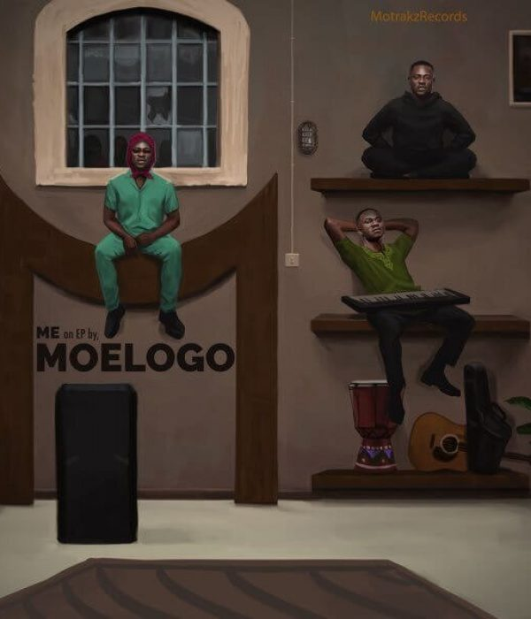 Moelogo-ME-EP